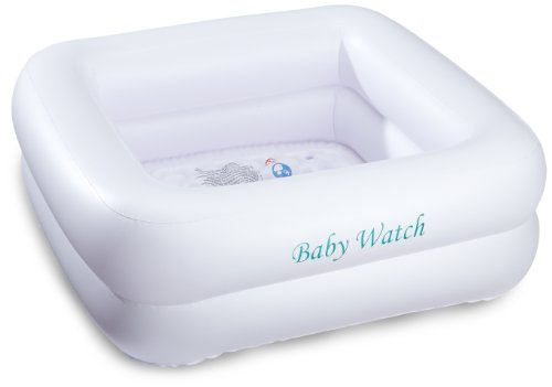 baby watch Baby-Pool