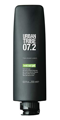 URBAN TRIBE 07.2 hold out gel 200 ml*