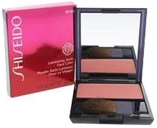 Shiseido/Luminizing Satin Face Color(Rd103) 0.22 Oz (6.5 Ml)