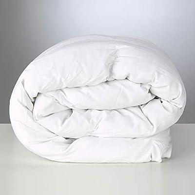 Cuddles Collection Cot Bed Duvet (4.5 Tog)
