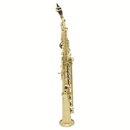Saxophone LADE