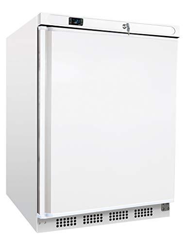 Kühlschrank 200 Liter Lagerkühlschrank Flaschenkühlschrank Gastro Gewerbe