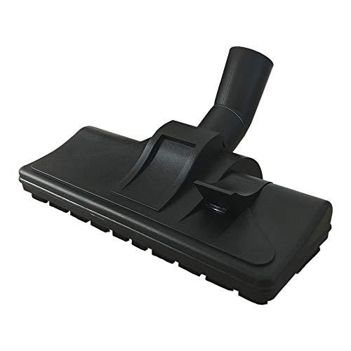 Brosse d'aspirateur - Brosse à roulettes pour Miele Cat & Dog 4000, Electronic S3111, Parkett & Co Plus, Parquet 700