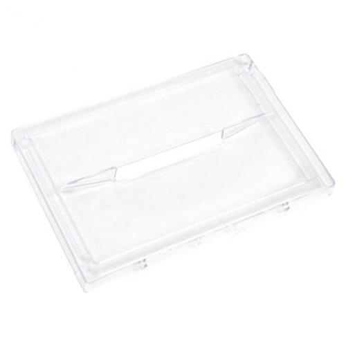 Hotpoint Ariston Hotpoint Indesit réfrigération des Box Panel. Numéro de pièce authentique C00283268