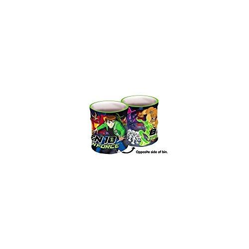 Könitz porcelaine Henkel Tasse Colourful Animals Chat-Fine Qualité 420 ml