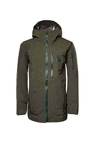 Sweet Protection heren snowboard jas Crusader X Gore-Tex Jacket