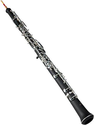 Jupiter JOB1000 Modified Conservatory System Oboe
