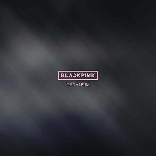 The Album (Version 3)