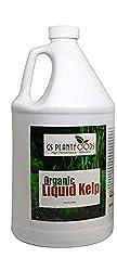 Image of GS Plant Foods Organic...: Bestviewsreviews