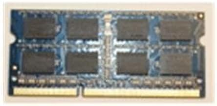 Lenovo 0A65724 8GB PC3-12800 DDR3 SODIMM Memory (1600MHz)