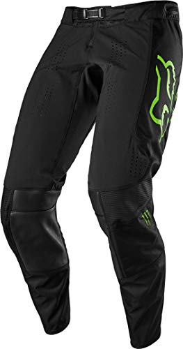 2020 Fox Racing 360 Monster/PC Pants-34