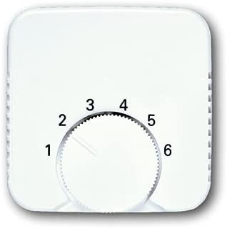 jaeger controls thermostat
