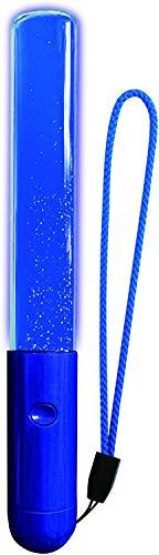 キングブレード iLite ブルー