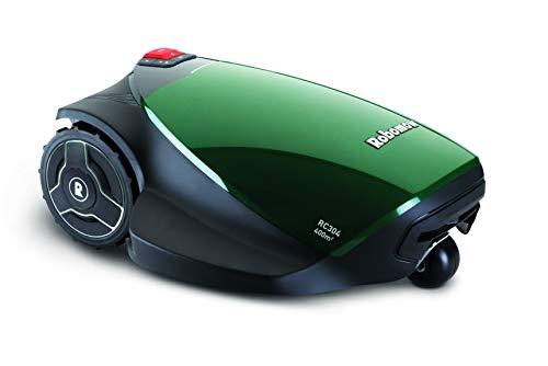 RC304 Robomow Automatic Mower Premium