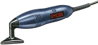 ryobi detail sander