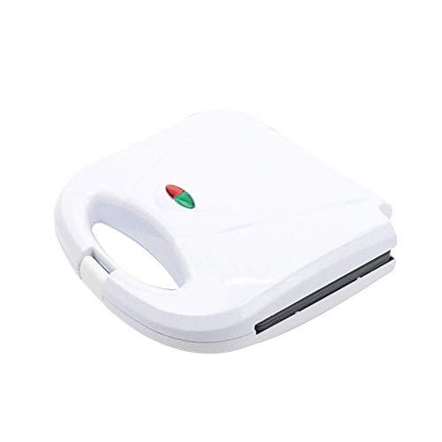 ykw Sandwich Toastie Maker Toaster Griller Sandwich Maker Mikrowelle Frühstück Sandwich Maker Grill und Toast Toasty...