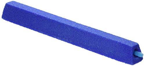EcoPlus 728420 air Stone, 8 Inch