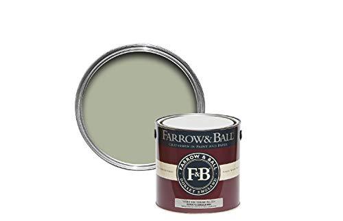 Farrow & Ball Estate Emulsion 2,5 Liter - VERT DE TERRE No. 234