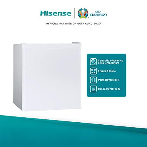 Hisense FV39D4AW1