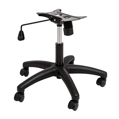 Bimi standard kit per sedia da ufficio,