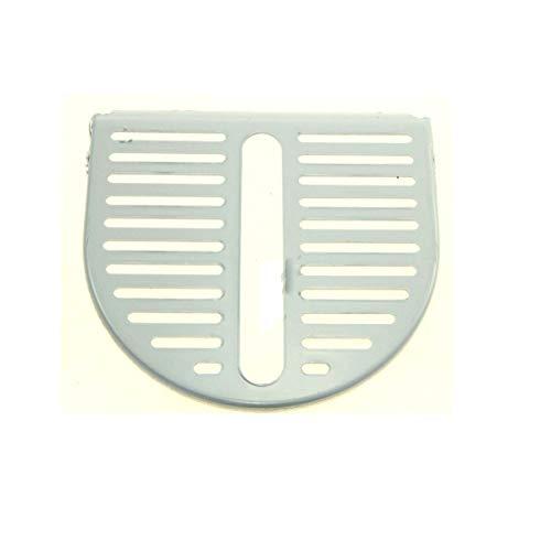 Krups Nespresso griglia reticolo poggia tazze Pixie XN3005 XN300 XN3009 XN3020