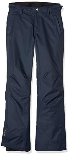 Brunotti meisjes Sunleaf JR Girls Snowpants broek, Space Blue, 164.0