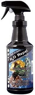 Bio-Kleen M01209 H2O Repel-1 Gallon