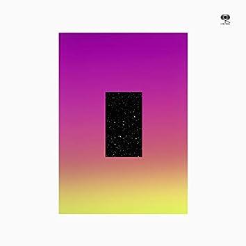 Love Galaxy Remixes