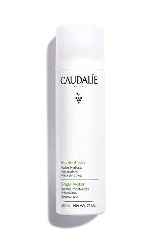 Caudalie Eau De Raisin Apaisante Hydratante - 200 ml
