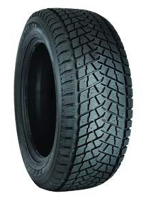 Reifen pneus Atturo Aw 730 ice 275 45 R20 110H TL winterreifen off-road 4x4 SUV reifen