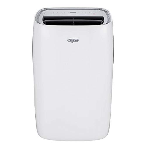 La mejor comparación de Aire Acondicionado Portatil Frio Calor los más recomendados. 4