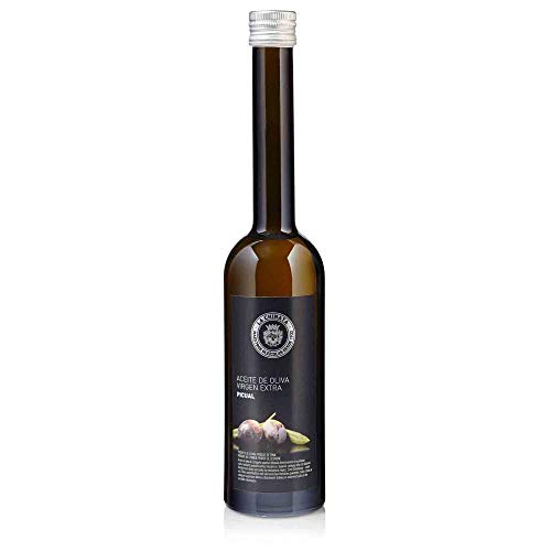 La Chinata - Natives Olivenöl Extra Monovarietal Picual 500 ml