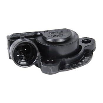 Throttle Position Sensor  ACDelco GM Original Equipment  213-912