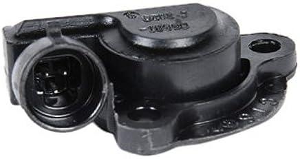 62a535fb281e5 Amazon.com  ACDelco 213-895 GM Original Equipment Throttle Position Sensor   Automotive