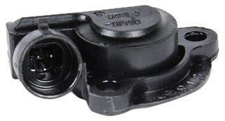 ACDelco 213-895 GM Original Equipment Throttle Position Sensor