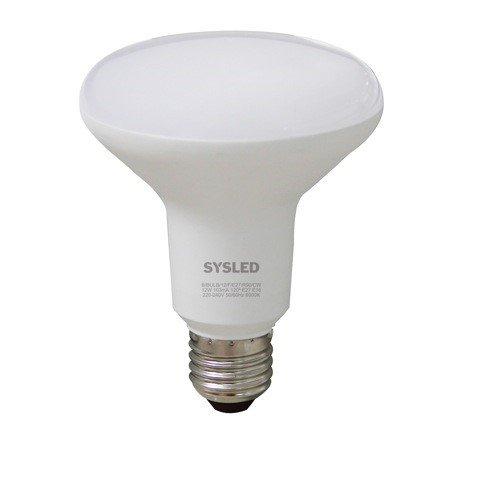 LÁMPARA REFLECTORA LED R-90 12W E-27 230V 6000K