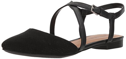 Top 10 best selling list for indigo rd flat shoes