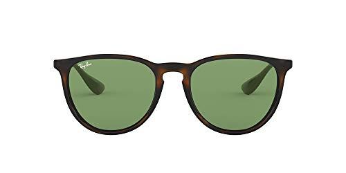 Ray-Ban 4171 - Gafas de sol Unisex Adultos, Marrón, 54.0