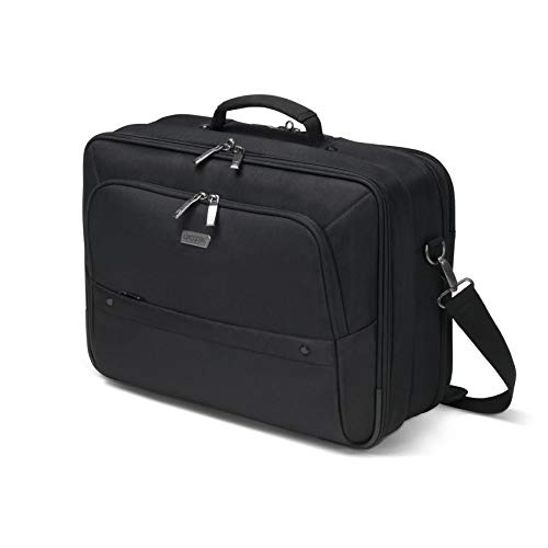 Dicota Multi Twin ECO Select - Notebook-Tasche
