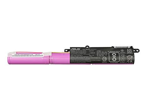 Asus A31N1519 XU100464-15006A 10.8V 33Wh Batterie, Akku für X540, X541, NEUW.
