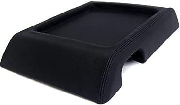 hummer h2 armrest