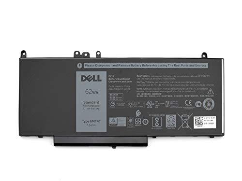 Dell i7-8850H, Microsoft