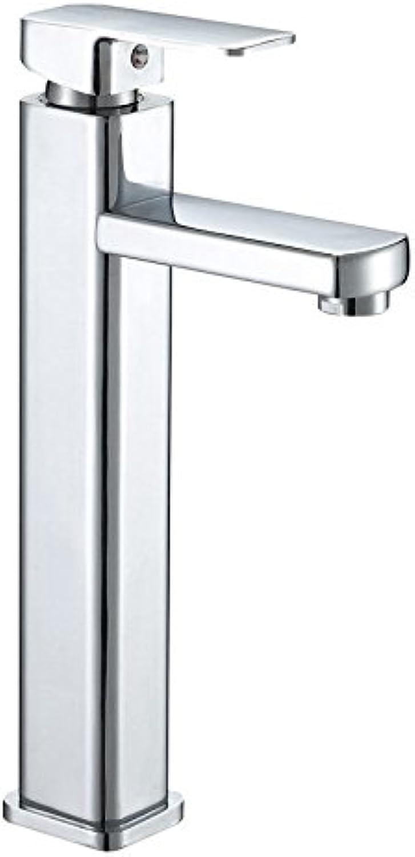 Lvsede Bad Wasserhahn Design Küchenarmatur Niederdruck Bad Becken Warm Und Kalt Einlochmontage Bad Waschbecken Wasserhahn I613