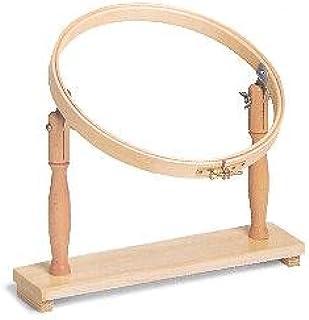 Bastidor de madera (30)