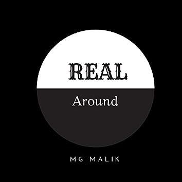 Real Around