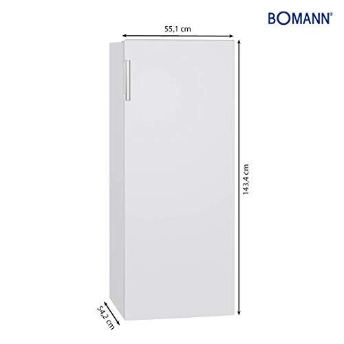 Bild 5: Bomann VS 7316.1