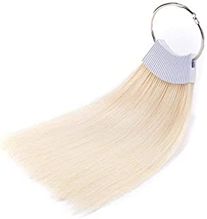 Best remy human hair extensions color chart Reviews