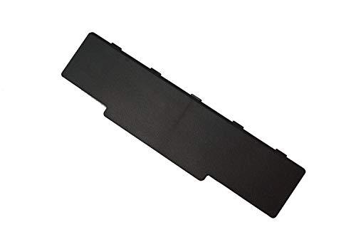 PowerSmart® 5200mAh 11,10V Li-Ion Batería para Acer Aspire 2430, 4235, 4330, 4336,...
