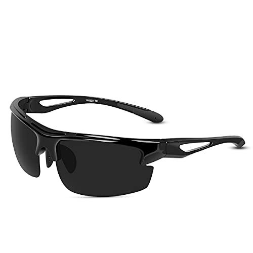 CHEREEKI Sportbrille Bild