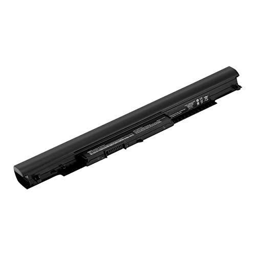 HS03 HS04 – Batería para portátil HP 807957-001 807956-001 807611-421 HSTNN-LB6U HSTNN-LB6V TPN-C125…